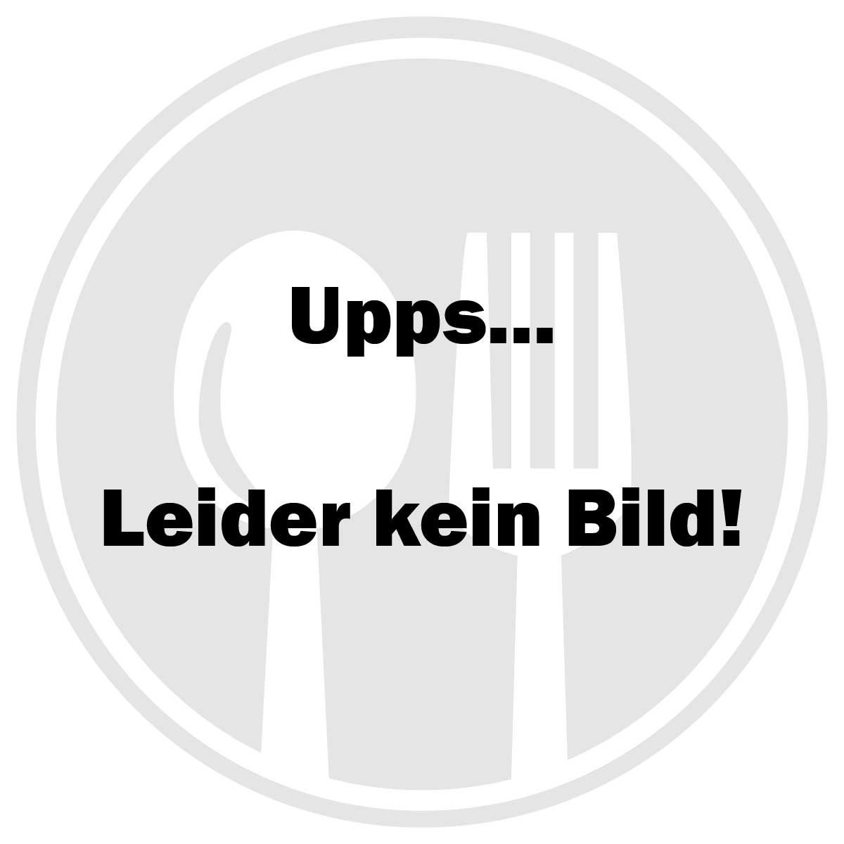 HACCP GN Behälter 1/1, 9,00 L, mit Stapelrand, Serie 87